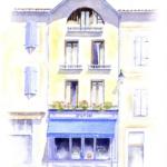 spotonhousefront
