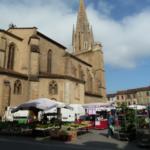 churchmarket