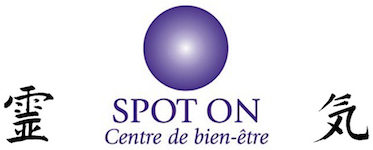 Spot On Centre